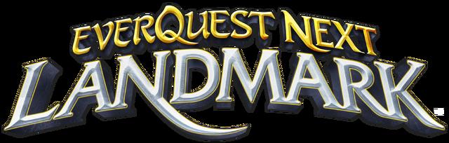 File:EQNL logo 3D.png