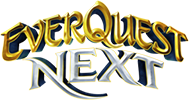 File:Mainpage-Community-EverQuest Next.png