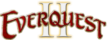 Mainpage-Community-EverQuest II 2