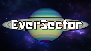 EverSector Large Logo