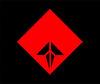 Outrider apprentice emblem