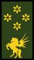 Gruenor marshall