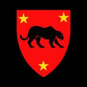 House glengard emblem