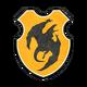 Claverian icon