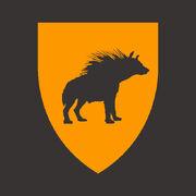 House reddick emblem