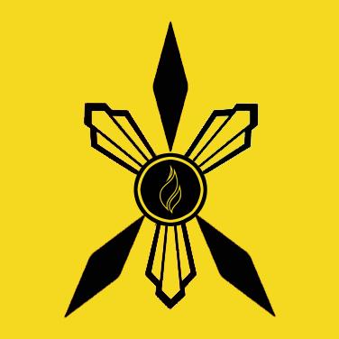 File:Lightsprawl emblem.jpg