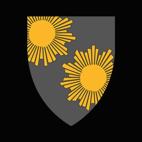 File:House lerstell emblem.jpg