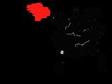 United Territories of Ildoria