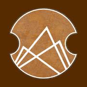 House andergard emblem