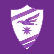 House brant emblem