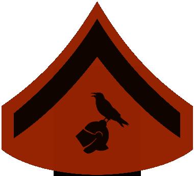 File:Litus insignia.png