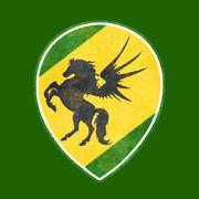 House jerinsen emblem