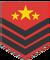 Wuer sergeant major