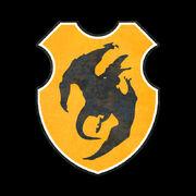 House claverian emblem