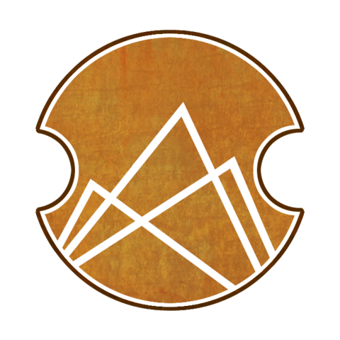 File:Andergard icon.png