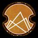 Andergard icon
