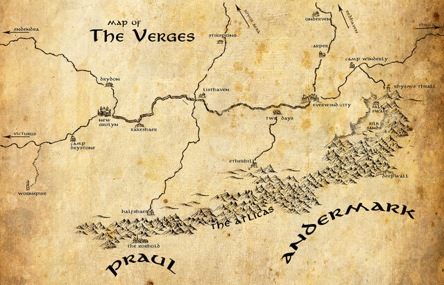 File:The Verges map.jpg