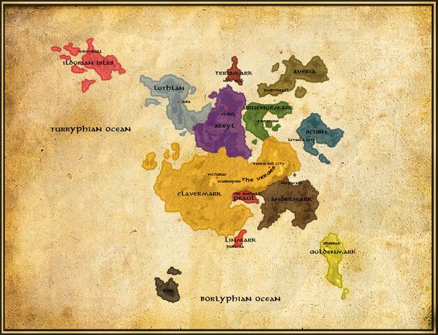 File:Galwyndor political map.jpg
