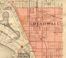 Deadwall