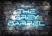 Greybarrel