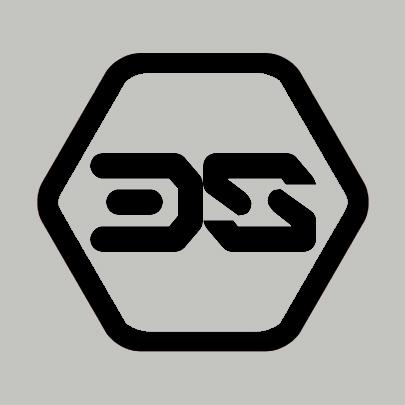 File:3S emblem.jpg