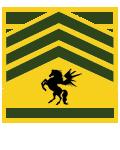 File:Gruenor sergeant1.png