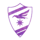 Brant icon