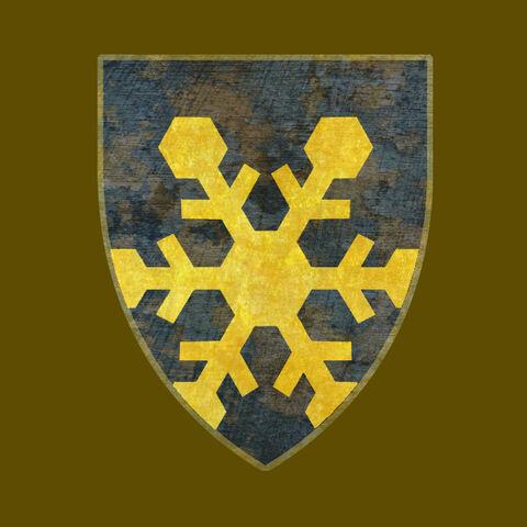 File:House sable emblem.jpg