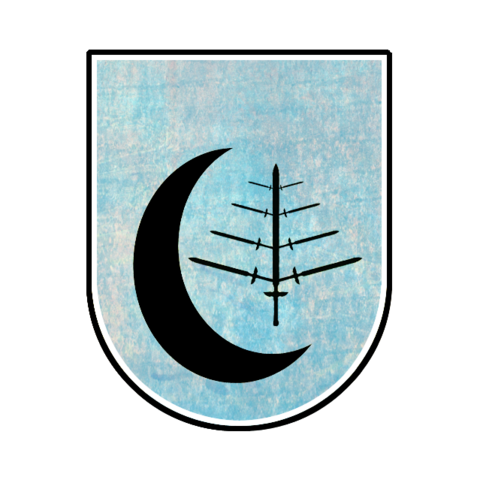 File:Turcott icon.png