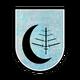 Turcott icon