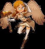 Sophia EverWing – Những điều cơ bản cho game thủ mới chơi (phần 2) 3
