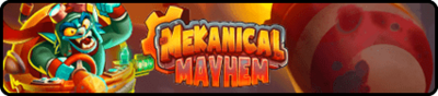MekanicalMayhem mailbox