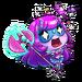 Trixie2