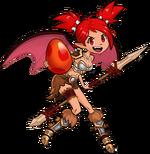 Fiona EverWing – Những điều cơ bản cho game thủ mới chơi (phần 2) 2