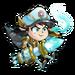 Lyra2
