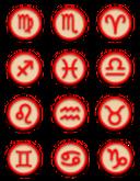 All Zodiacs