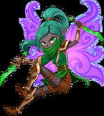 Jade EverWing – Những điều cơ bản cho game thủ mới chơi (phần 2) 7