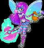 Trixie EverWing – Những điều cơ bản cho game thủ mới chơi (phần 2) 10