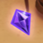 File:PurpGem.PNG
