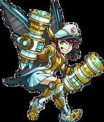 Lyra EverWing – Những điều cơ bản cho game thủ mới chơi (phần 2) 9