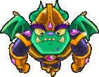 Armored Loot Goblin
