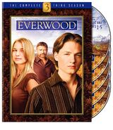 Everwood Season 3 (DVD)