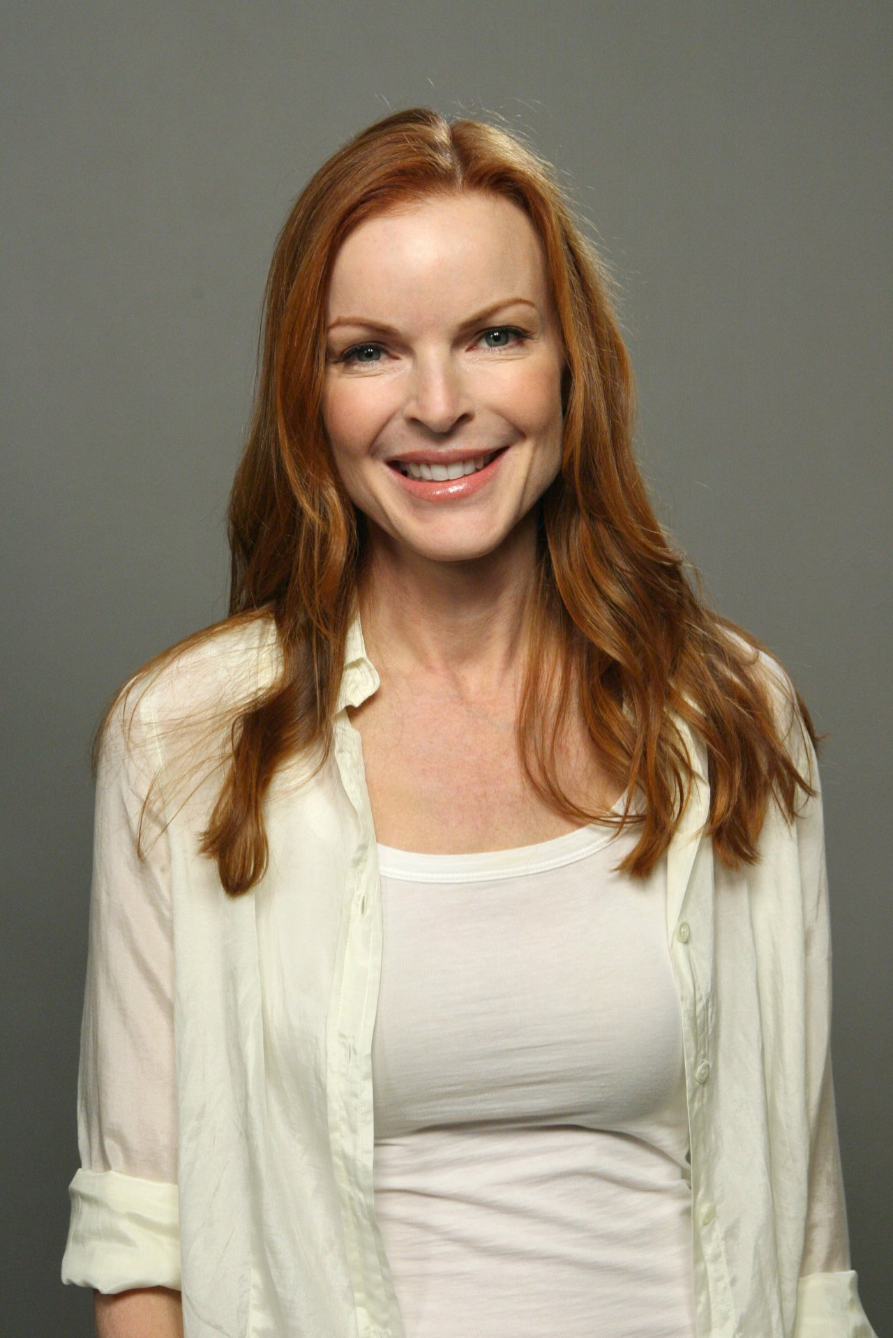 Fotos Marcia Cross naked (76 foto and video), Topless, Paparazzi, Instagram, in bikini 2006