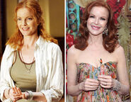 Marcia Cross (before-after)