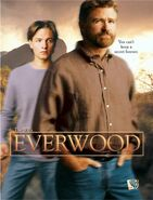 Everwood poster 1