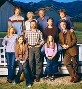 Everwood cast member 2