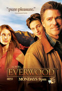 Everwood poster 2