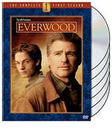 Everwood Season 1 (DVD)