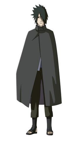 File:Sasuke Uchiha.jpg
