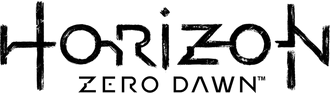 1466010159-logo